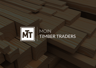 Moin-Timber-Traders-clients