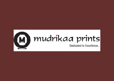 Mudrikaa-clients