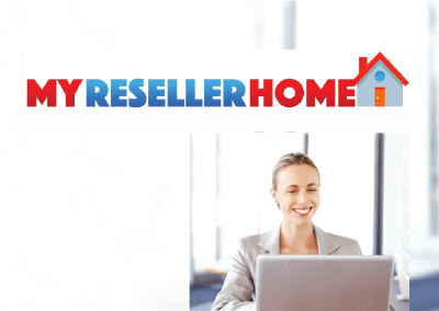 My-reseller-clients