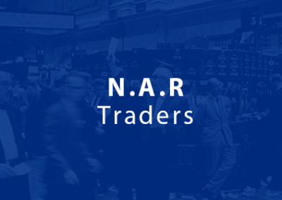 NAR-Traders-clients