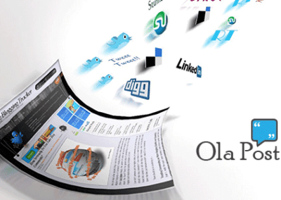 Ola-Post-clients