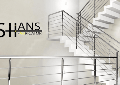 Shans-Fabricator-clients