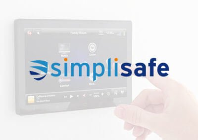 Simply-safe-clients