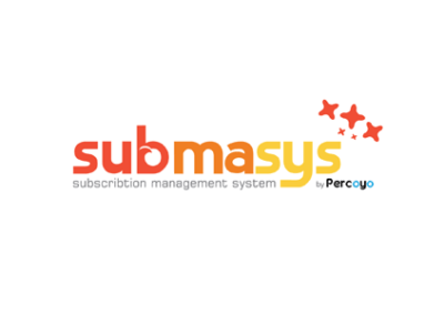 Submasys-clients